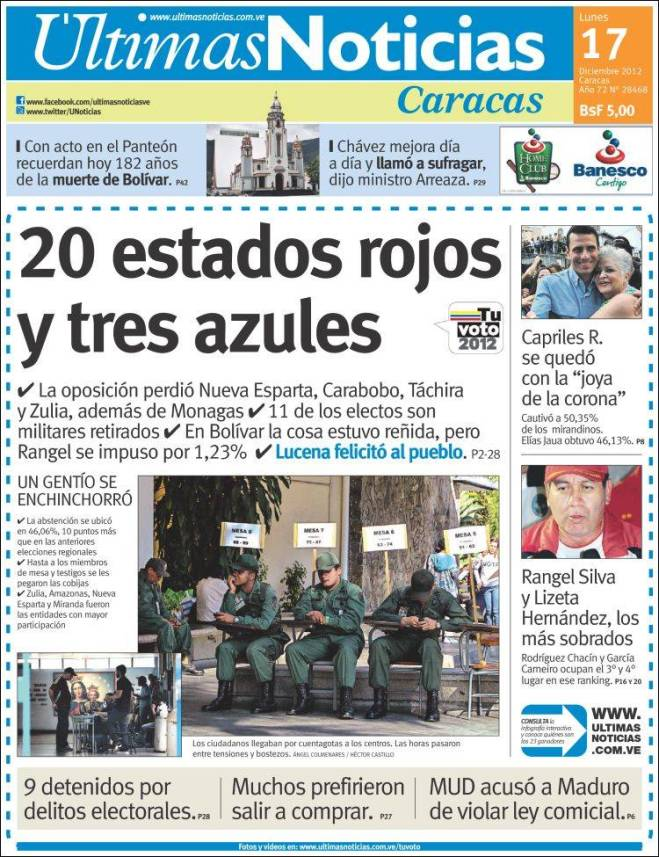 ve_ultimasnoticias.v