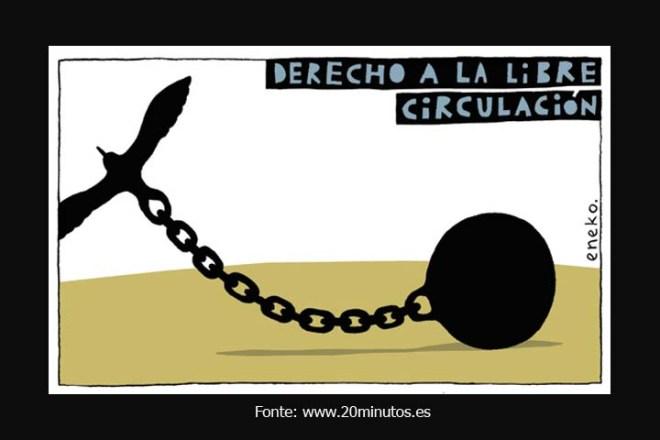 1pajaro-cadena