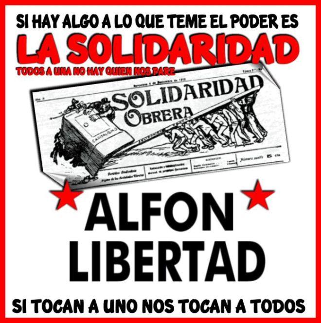 Alfon3