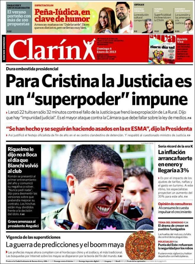 ar_clarin. oposição