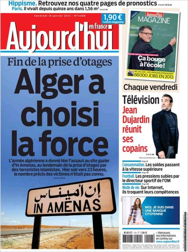 aujourd_hui.Argélia 1