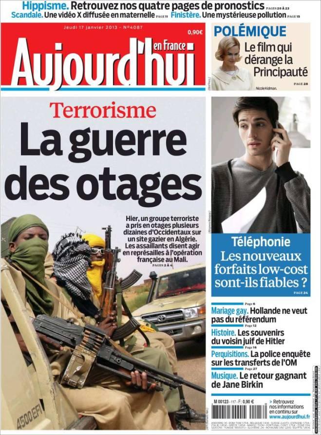 aujourd_hui.Mali terrorismo