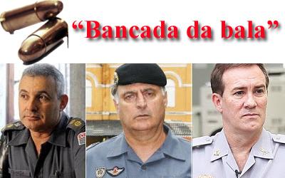bancada_bala