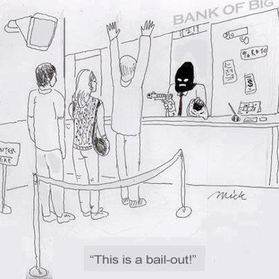 bancos banqueiros2