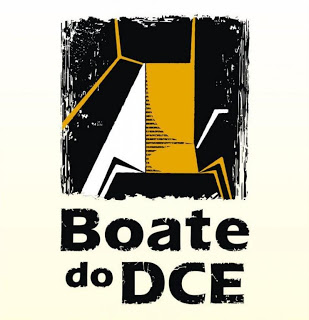boate do DCE