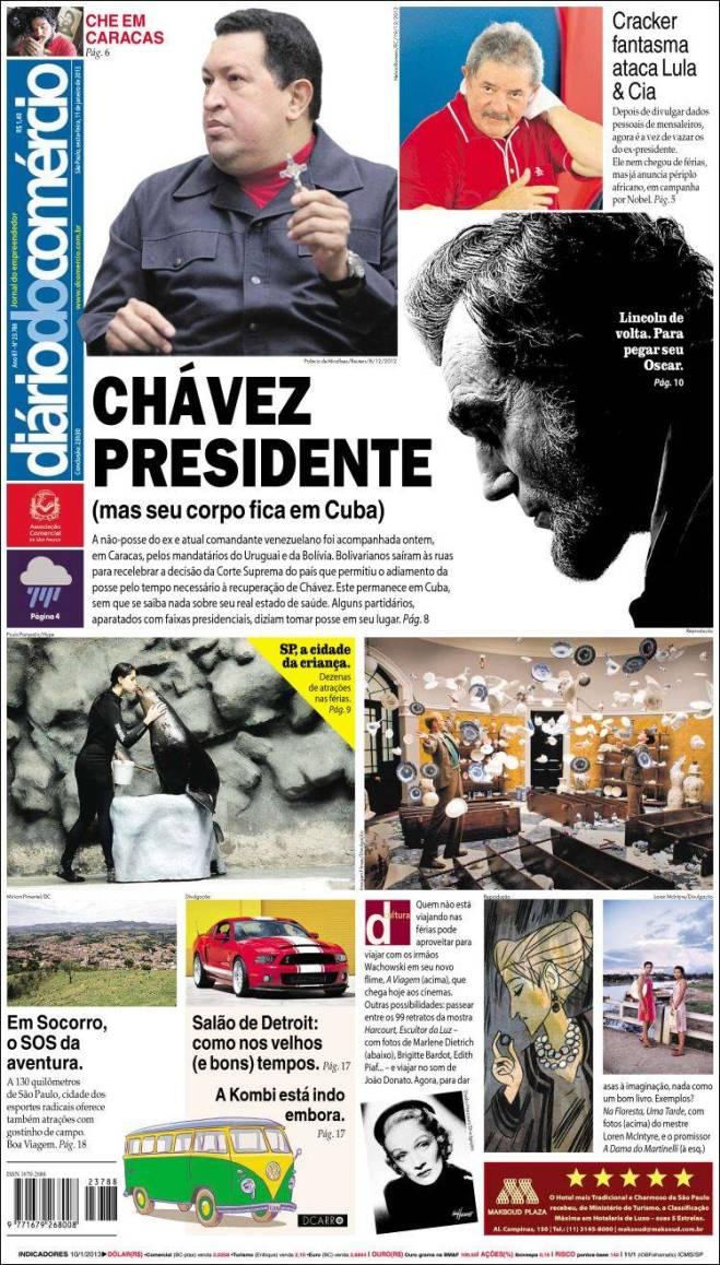 br_diario_comercio.chororô