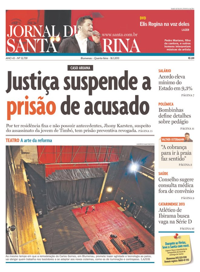 BRA_JSC habeas corpus