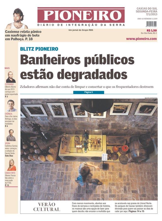 BRA_PIO banheiros públicos
