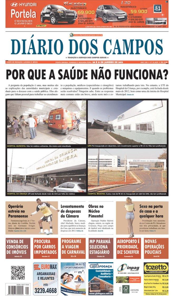 BRA^PR_DDC saúde
