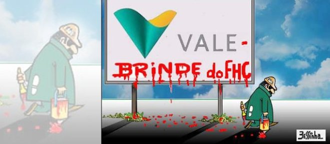 charge-bessinha_vale-brinde