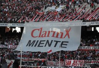clarinmiente01