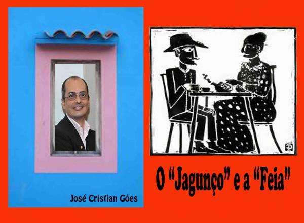 Jagunço