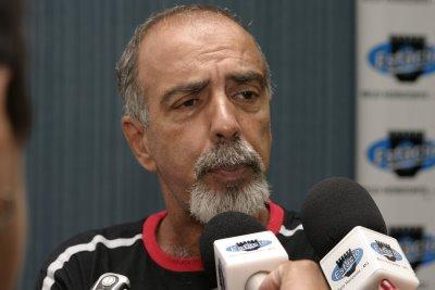 José Cleves