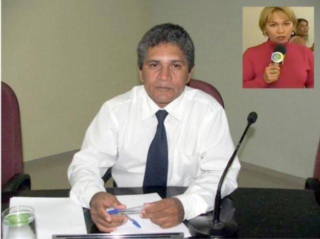 Kirrainha
