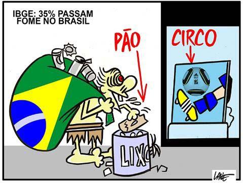 lane_p_o_e_circo