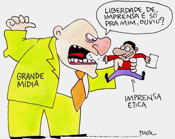 liberdade_imprensa_ jornalismo