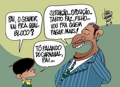 marqueteiro-bloco_carnaval