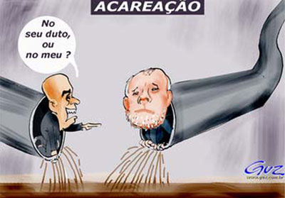 monkey_acareacao