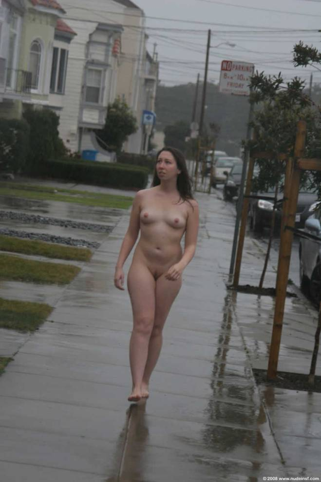 nude-sanfrancisco