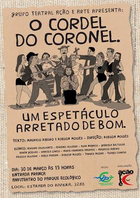 O_Cordel_do_Coronel