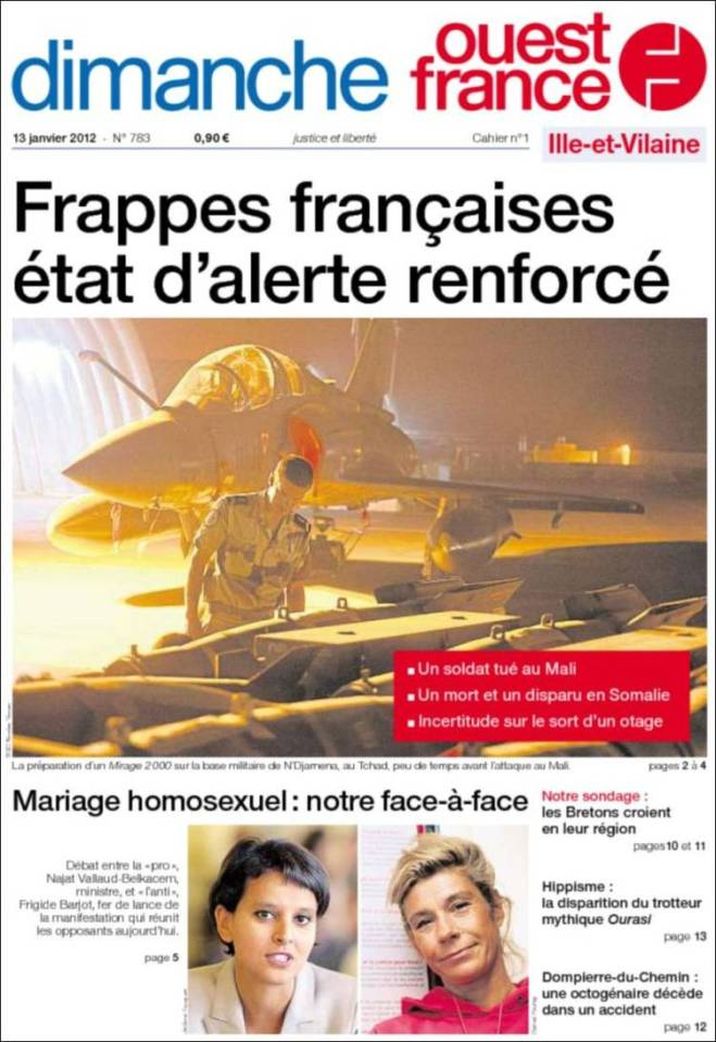 ouestfrance.mali 3