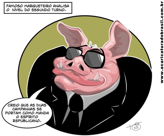 porco_marqueteiro_web