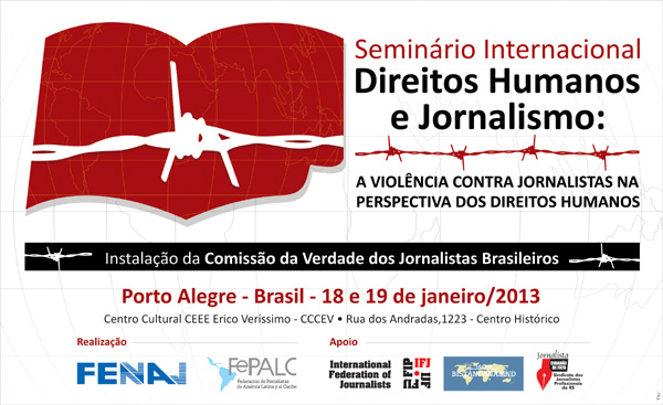 seminario_DHJ