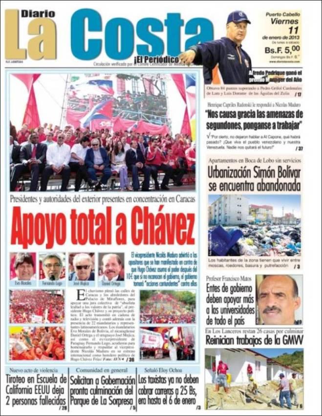 ve_diario_costa.Chávez 3
