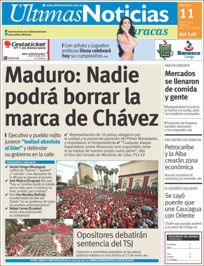 ve_ultimasnoticias.Chávez2