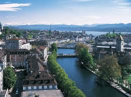 Zurique 2
