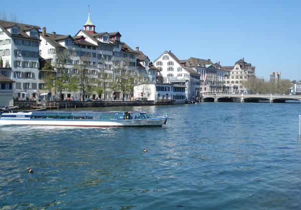 Zurique1