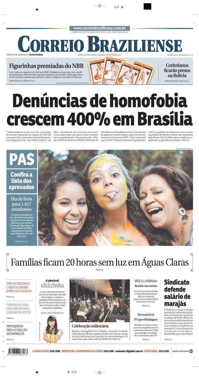 BRA_CB lesbofobia