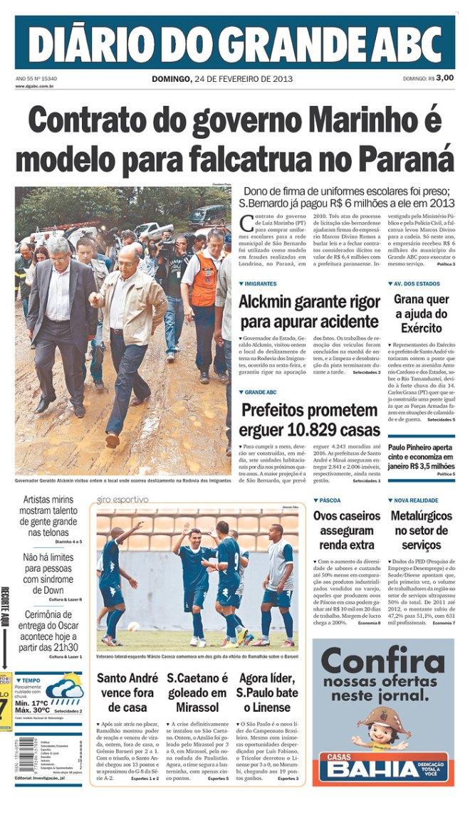 BRA_DGABC Eta Brasil de prefeitos ladrões
