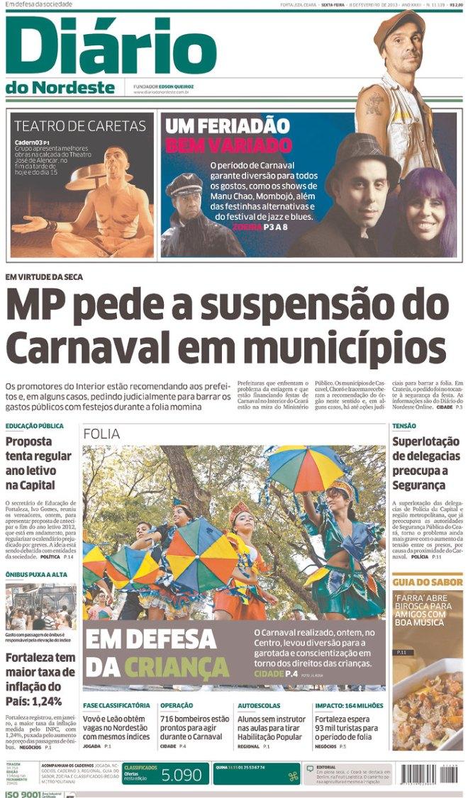 BRA_DN prefeitos e carnaval
