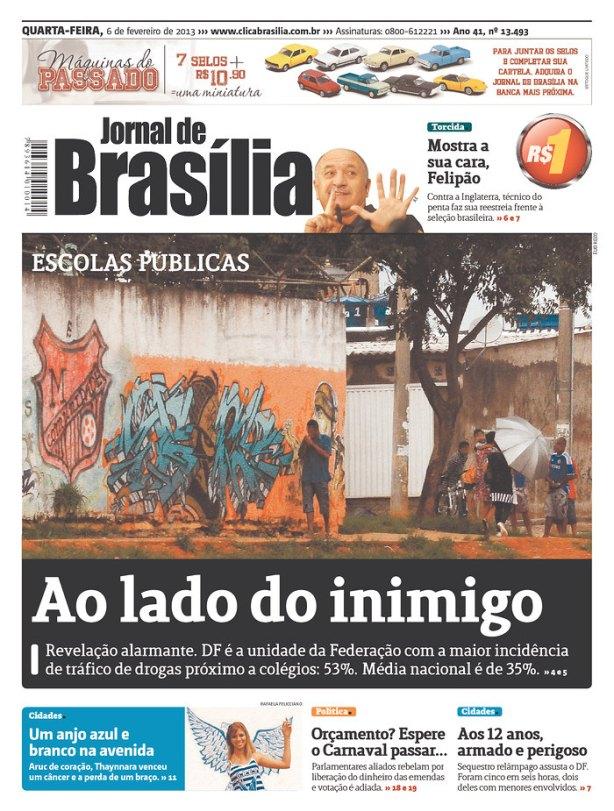 BRA_JOBR escolas públicas