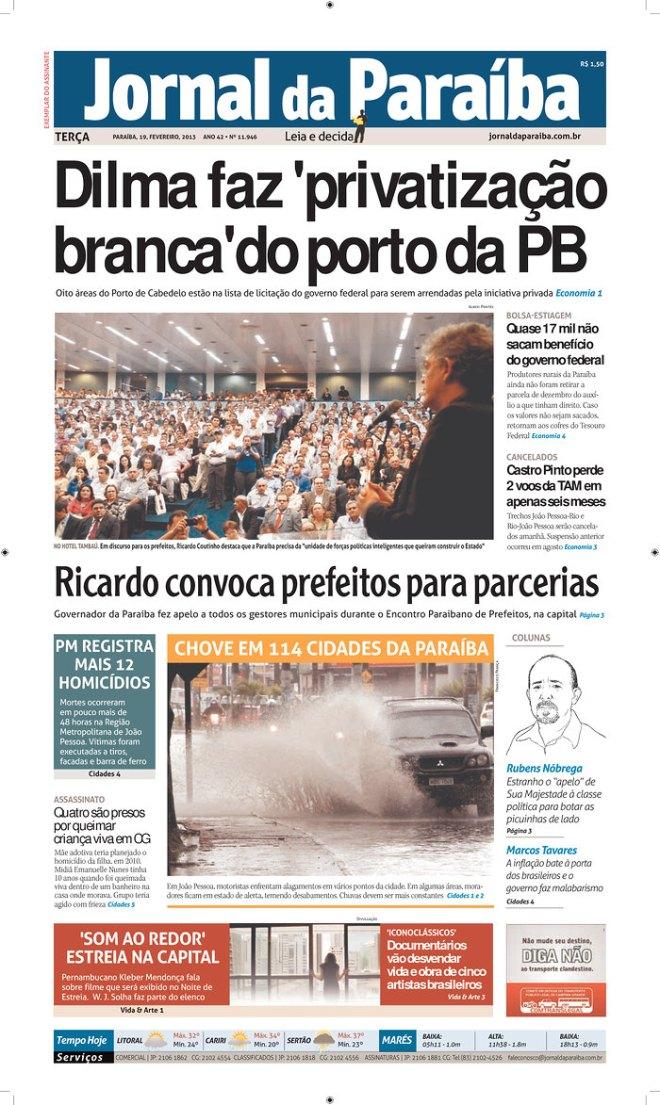 BRA_JP porto pb