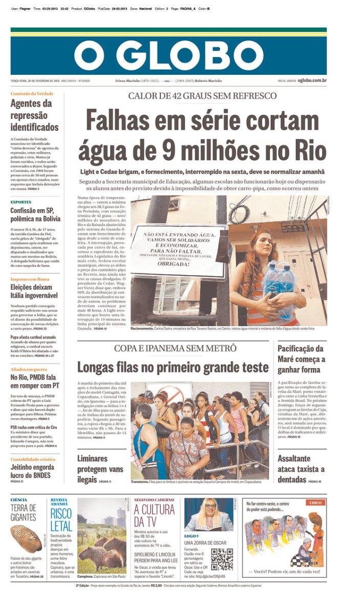 BRA_OG privatização água