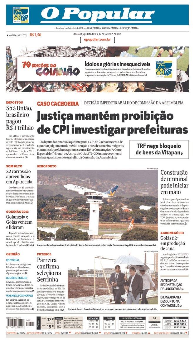 BRA_OP justiça corrupção