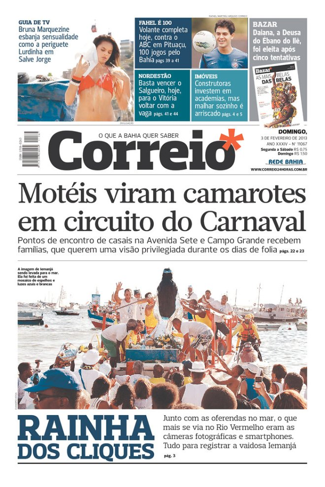 BRA^BA_COR carnaval e camarote