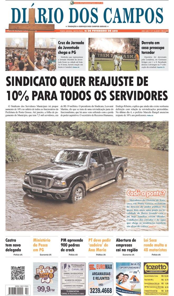 BRA^PR_DDC chuva