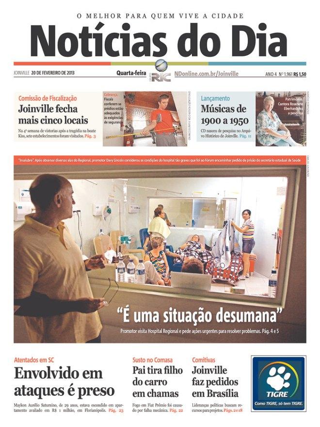 BRA^SC_NDOD Joinville