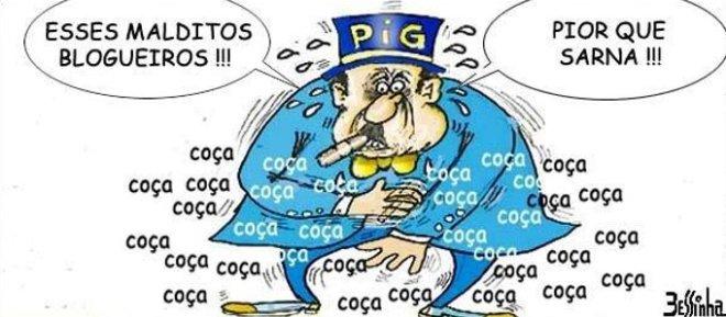 charge-bessinha_blogueiros-sarna_tv2