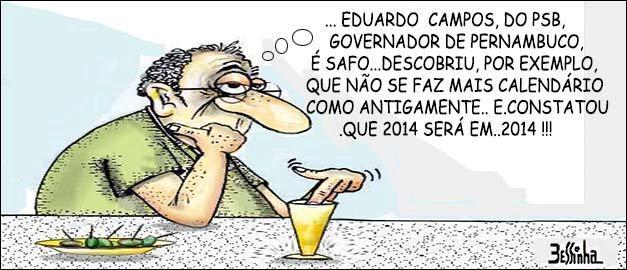 charge-bessinha_eduardo-campos-safo