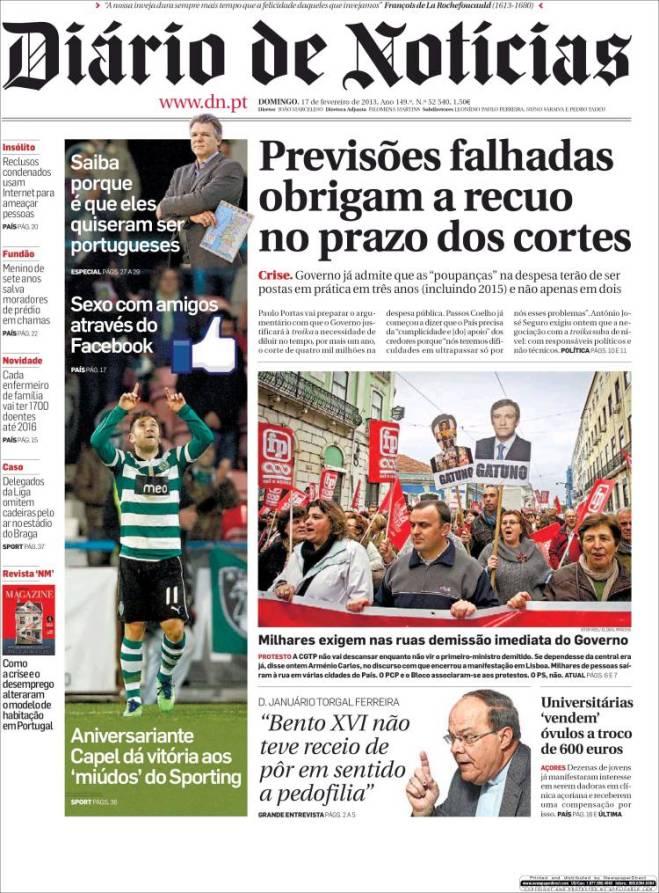 diario_noticias.