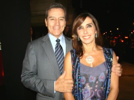"""O """"casal 20″ de Brasília"""