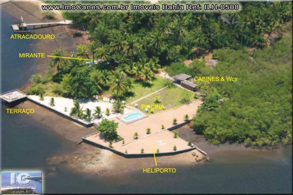 Ilha 2