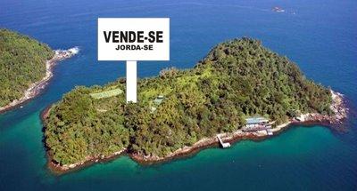 ilha_vende-se1