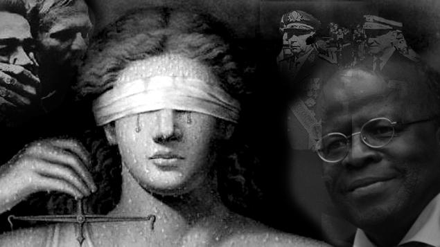 Golpe de Estado, pesadelo da sociedade e pavor da Justiça