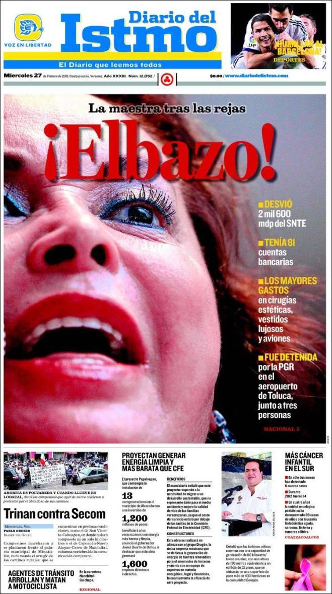 mx_diario_istmo. pelega