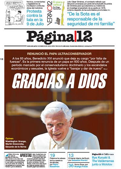 pág 12 papa